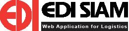 EDI Siam Corp. Ltd